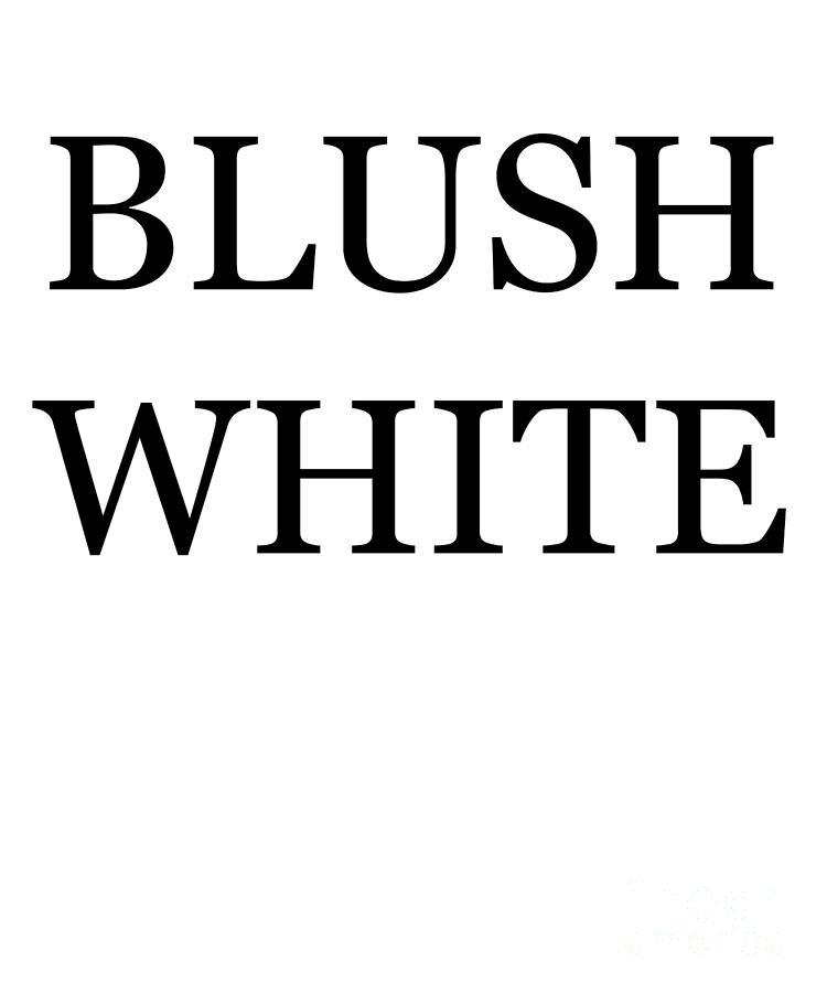 Blush White Wine Costume by Flippin Sweet Gear