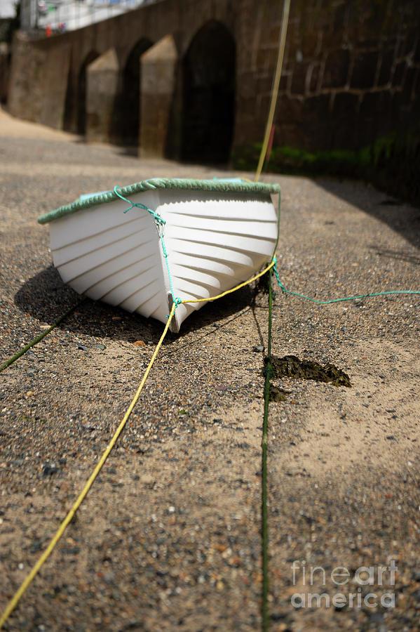 boat photo 7 by Jenny Potter