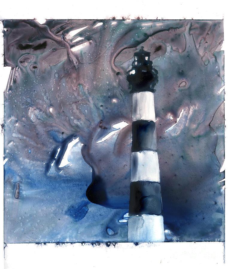Bodie Island l by Ryan Fox