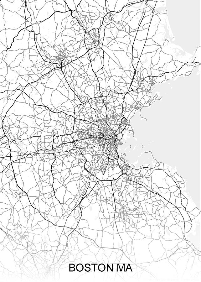 Boston Map Ma Usa on vi usa map, nv usa map, nm usa map, wi usa map, usa usa map, ia usa map, vt usa map, la usa map, do usa map, mt usa map, florida usa map, usa travel map, co usa map, macon usa map, ms usa map, ak usa map, in usa map, va usa map, nh usa map, tn usa map,