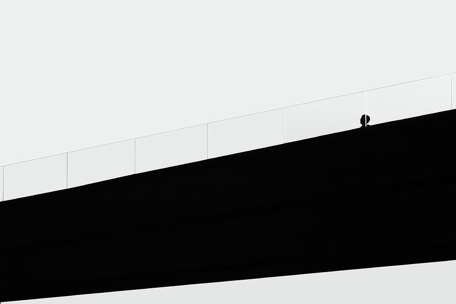 Bridge #7925 by Andrey Godyaykin