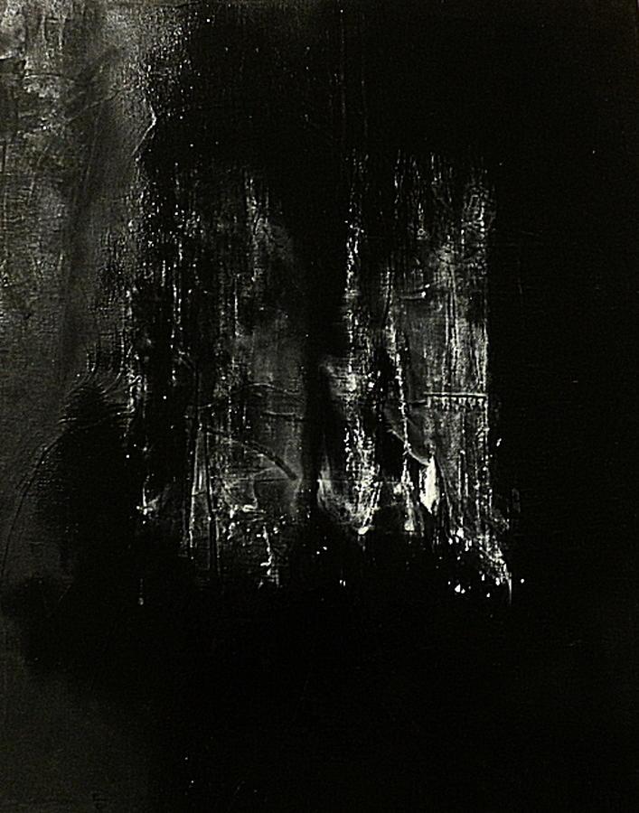 Bruja by 'REA' Gallery