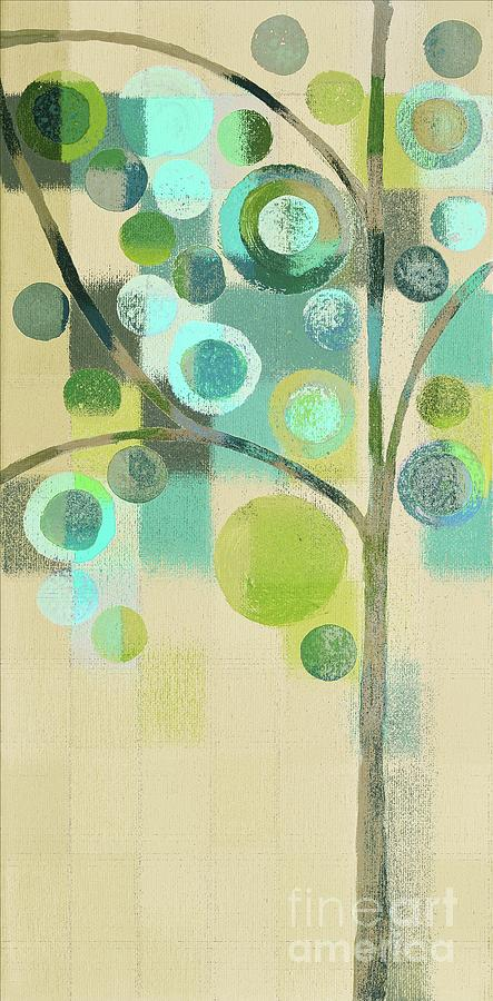 Bubble Tree -87c2l-j067039164a by Variance Collections
