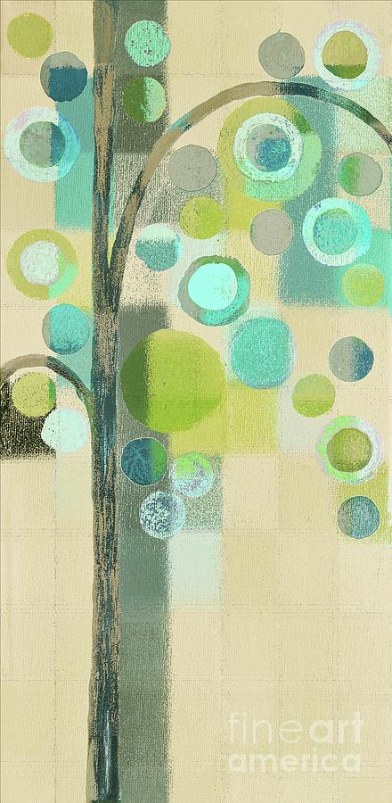 Bubble Tree -87c2r-j067039164a by Variance Collections