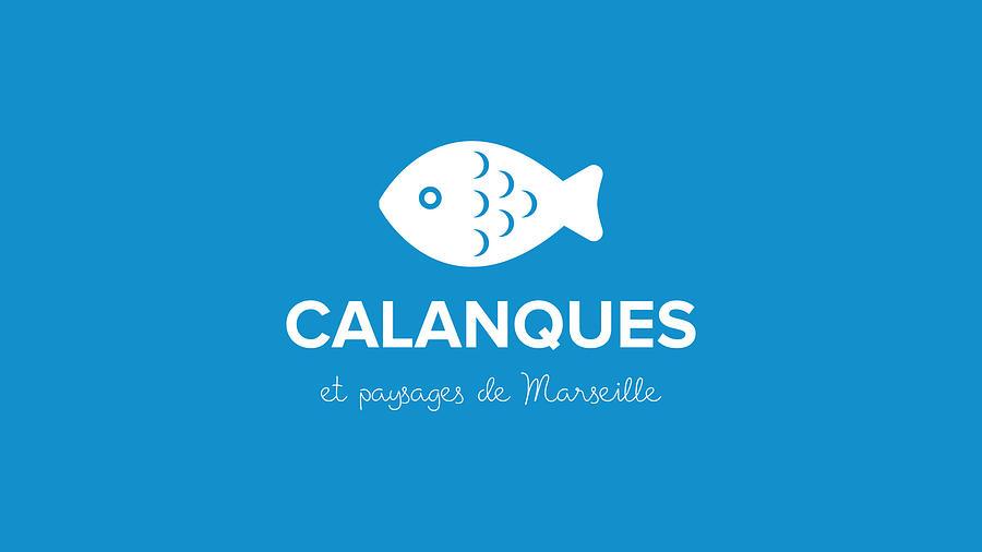 Calanques by Karim SAARI