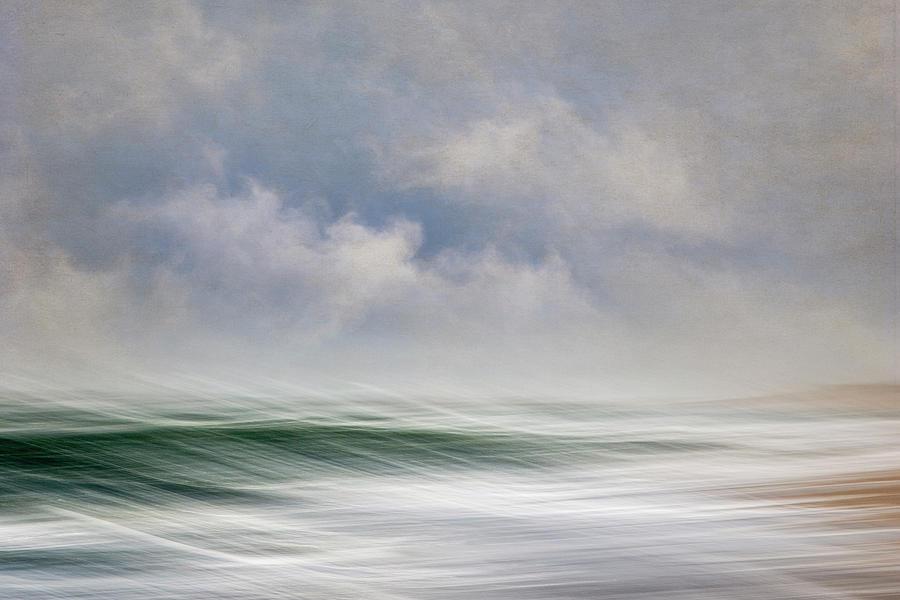 Caress by John Whitmarsh