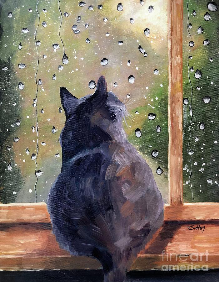 Http Fineartamericacom Art Paintings Cat