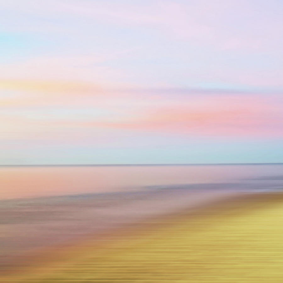 Catching The Moment by Kathi Mirto