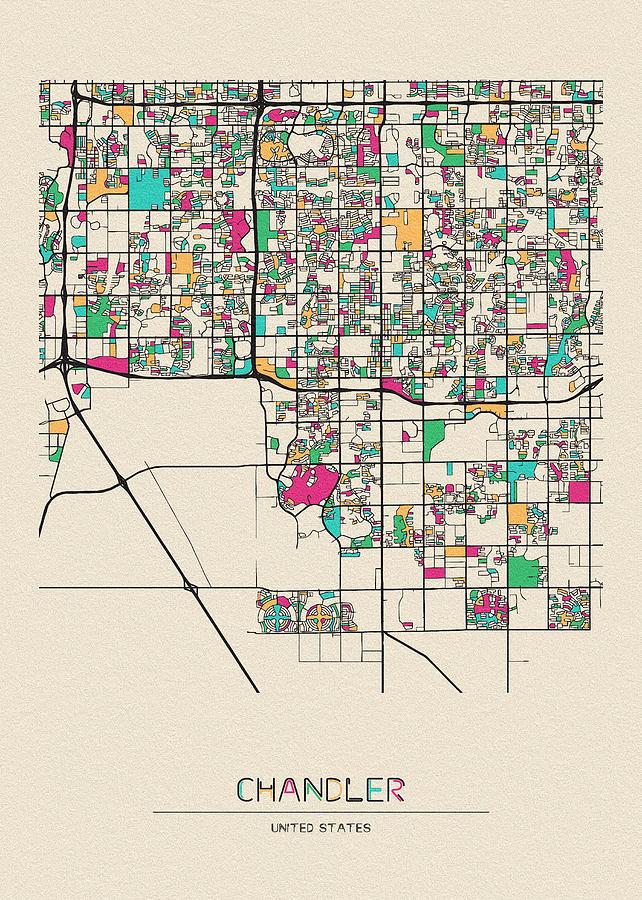 Chandler, Arizona City Map on santa fe arizona map, tempe arizona map, atlanta arizona map, rainbow valley arizona map, riverside arizona map, boise arizona map, dragoon arizona map, klondyke arizona map, tent city arizona map, secret canyon arizona map, jackson arizona map, mesquite arizona map, wittmann arizona map, many farms arizona map, elfrida arizona map, reno arizona map, perry high school arizona map, humboldt arizona map, wilson arizona map, havasu city arizona map,