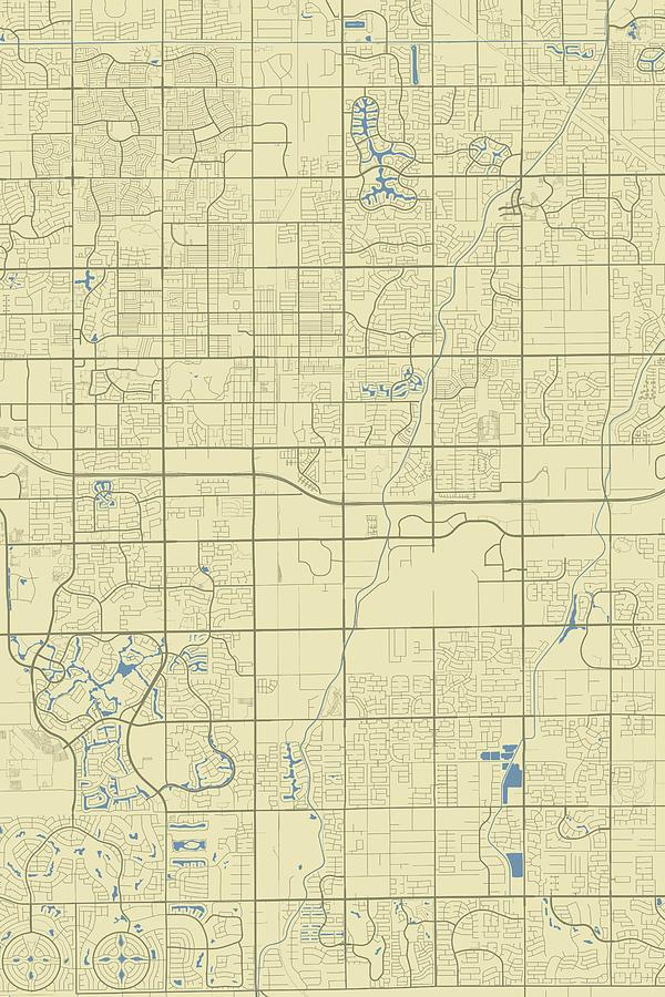 Chandler Arizona Usa Clic Map by Jurq Studio on santa fe arizona map, tempe arizona map, atlanta arizona map, rainbow valley arizona map, riverside arizona map, boise arizona map, dragoon arizona map, klondyke arizona map, tent city arizona map, secret canyon arizona map, jackson arizona map, mesquite arizona map, wittmann arizona map, many farms arizona map, elfrida arizona map, reno arizona map, perry high school arizona map, humboldt arizona map, wilson arizona map, havasu city arizona map,