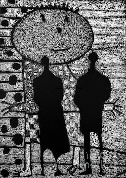 Big Kid by Cindy Suter