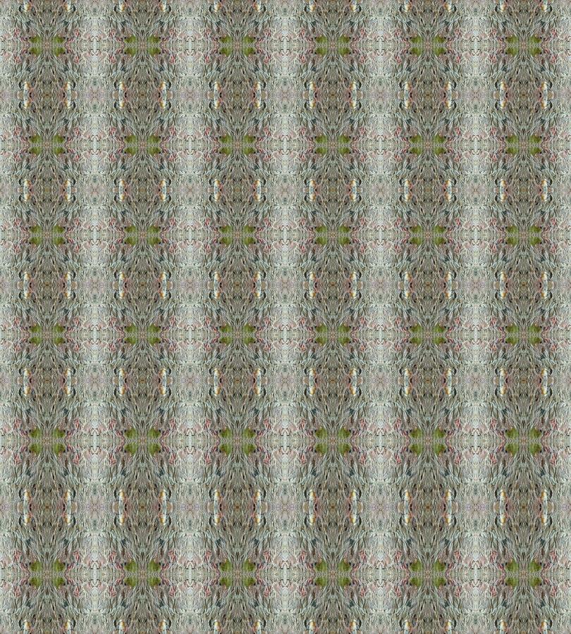 ChuArts Design 013019B by Clark Ulysse