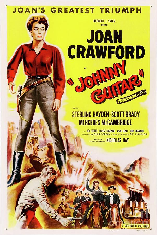 classic-movie-poster-johnny-guitar-esote