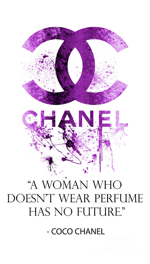 Coco Chanel Quotes - 27