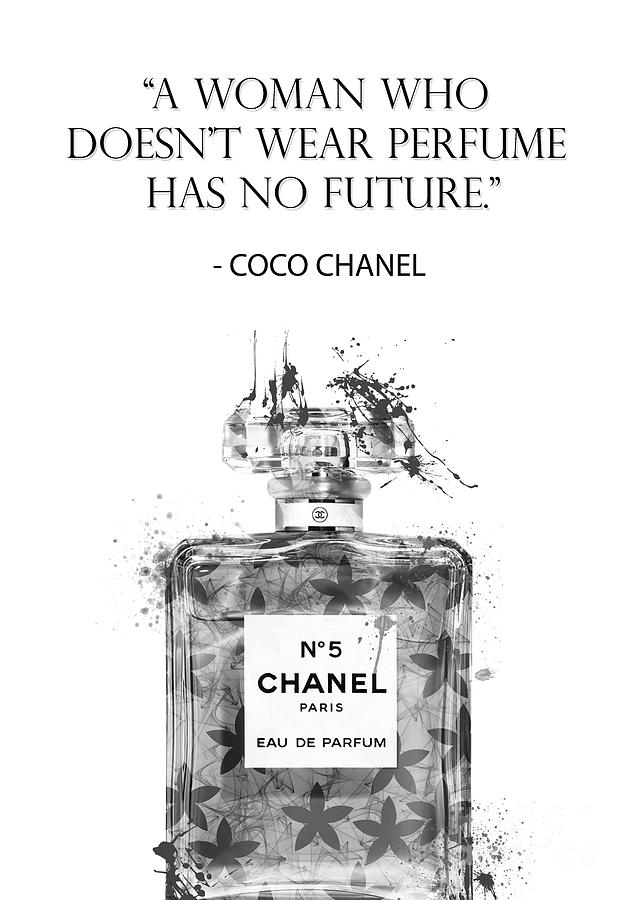 Coco Chanel Quotes 6