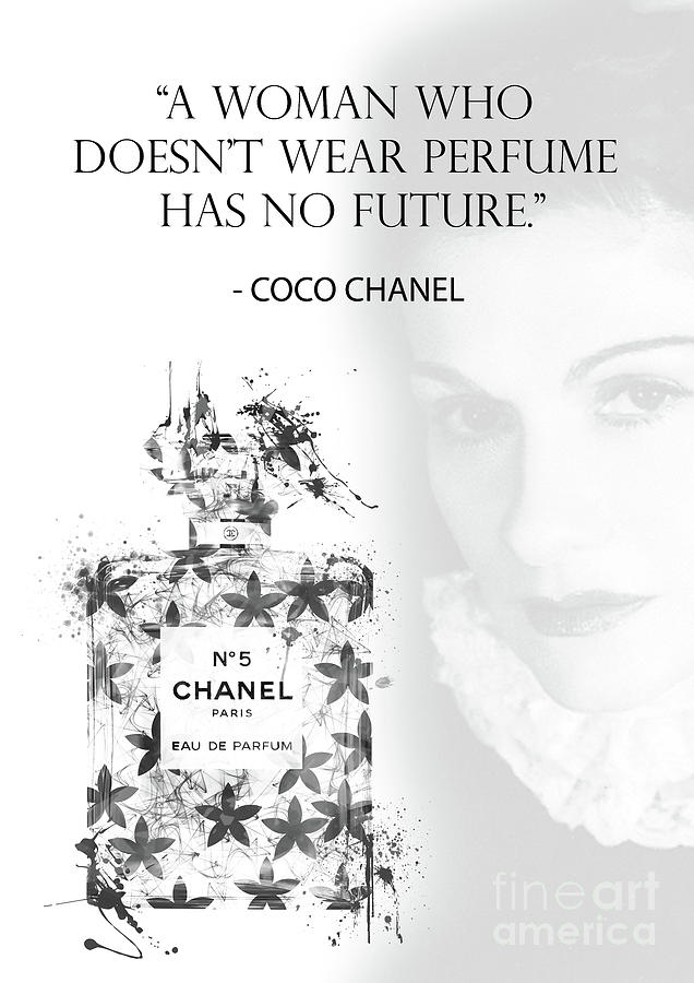 Coco Chanel Quotes - 66