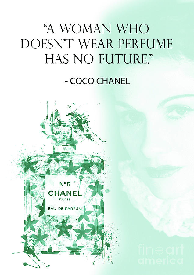 Coco Chanel Quotes - 70