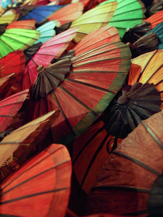 Colors Photograph by Julien Ballet-baz Photography
