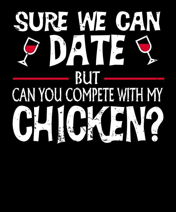 Casual Dating Heidelberg