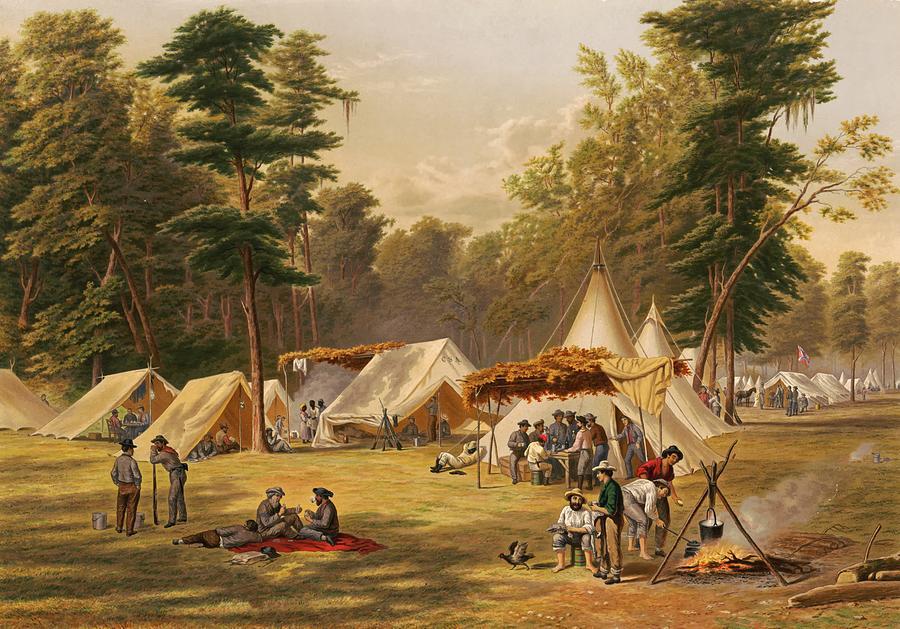 confederate-camp-mountain-dreams.jpg