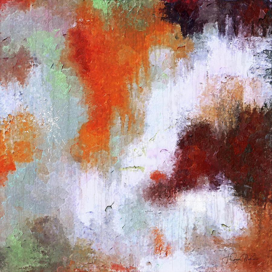 Conjunction by Jo-Anne Gazo-McKim