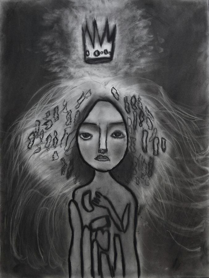Coronation by Nadija Armusik