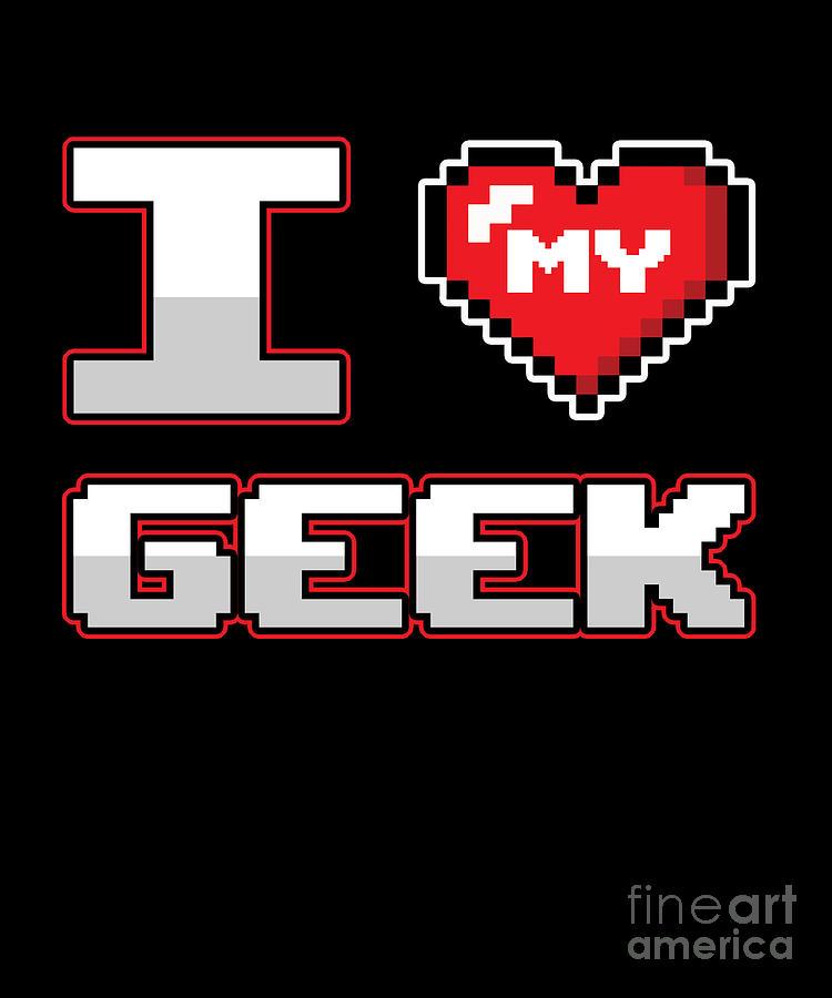 Freaks ja geeks dating site
