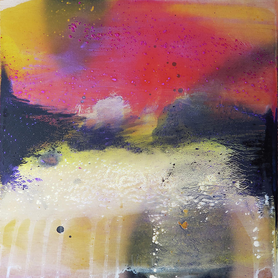 Cranberry Meadows by Paul Kole