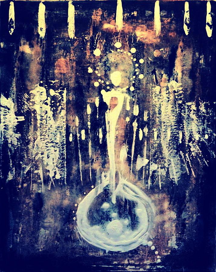 Creatrix by 'REA' Gallery