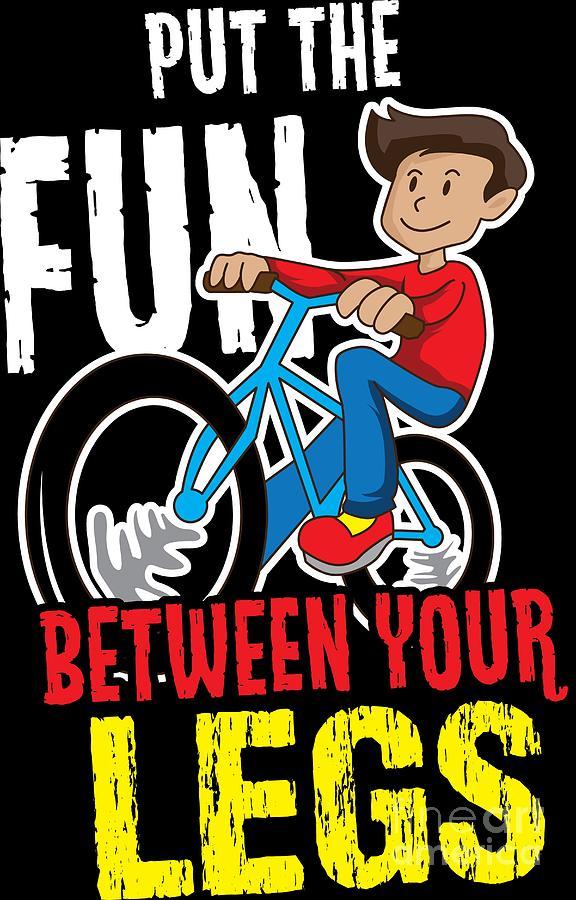 Cyclist Bicycle Biking Life Bicycle Fun Cycling Love