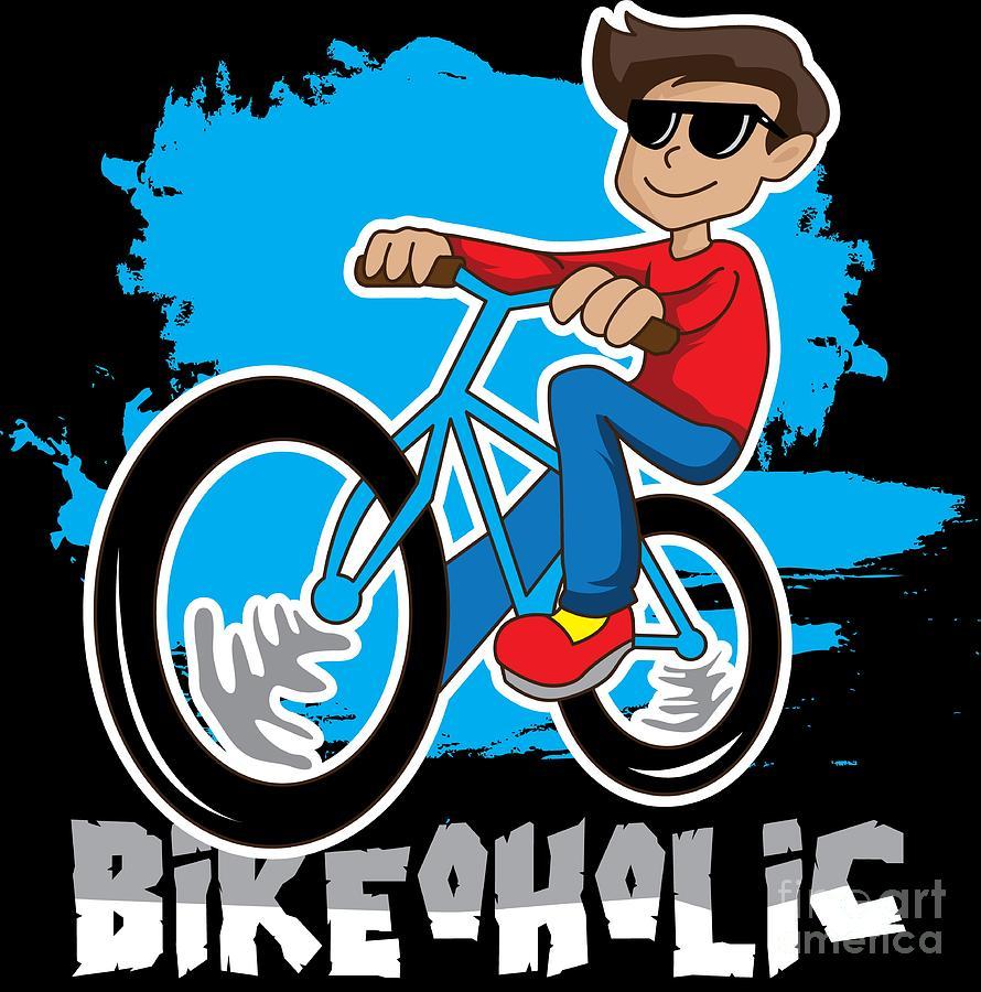 Cyclist Bicycle Biking Life Bikeoholic Cycling Love