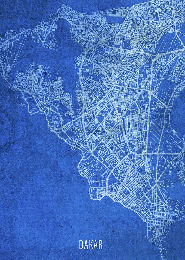 ramallah city map, limassol city map, ibadan city map, bulawayo city map, apia city map, aleppo city map, fortaleza city map, libya city map, cameroon city map, gwangju city map, kumasi city map, accra city map, cotonou city map, goteborg city map, murmansk city map, kaliningrad city map, malabo city map, zambia city map, dushanbe city map, on dakar city map