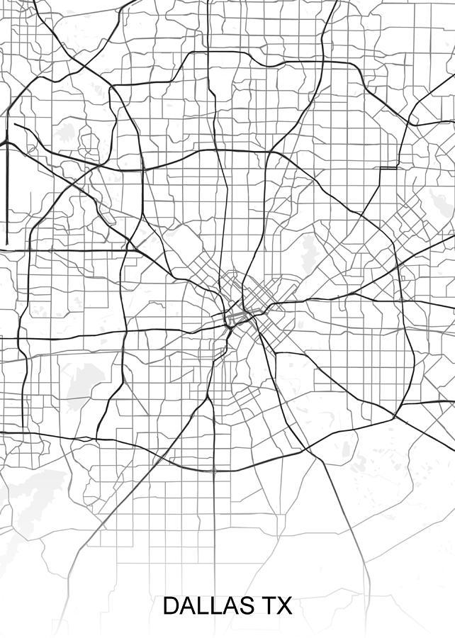 Dallas Tx Map on usa map waco texas, globe dallas texas, map of mountains and basins region texas, dinosaurs dallas texas, usa map corpus christi texas, weather dallas texas, texas dallas texas, world map dallas texas, usa map in dallas, usa map richmond texas, zip code map dallas texas, road map dallas texas, home dallas texas, usa map west texas, usa map big spring texas, ball dallas texas, great coastal plains of texas, center tx map texas, map of mountains in texas,