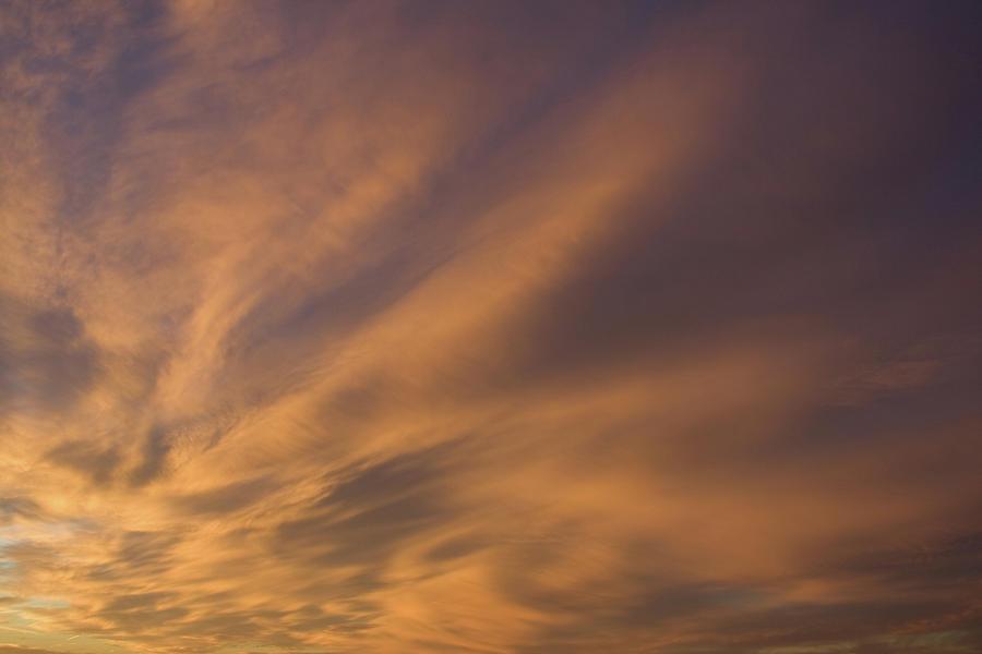 Dauphin Heavens II by Dylan Punke
