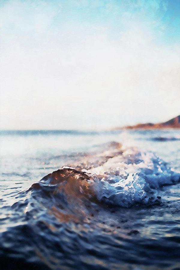 Daytona Beach - 07 by Andrea Mazzocchetti