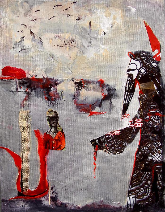 Death of a Shogun by Myra Evans