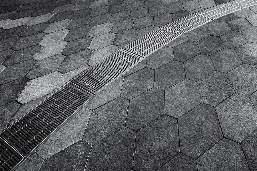 Diagonal #7959 by Andrey Godyaykin