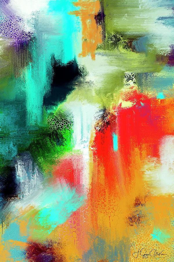 Discovery Digital Art