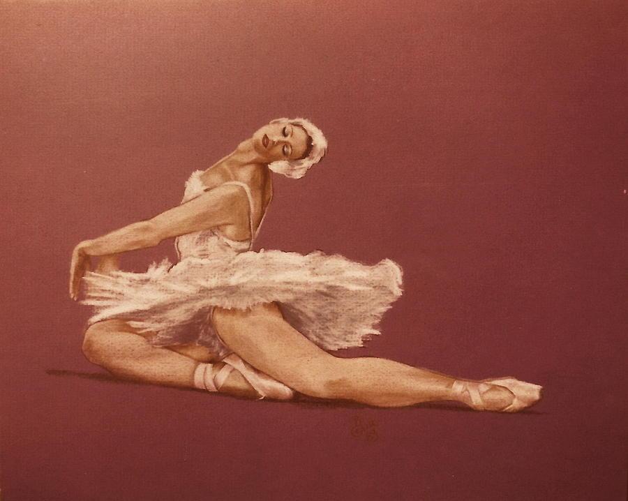 Diva by Barbara Keith