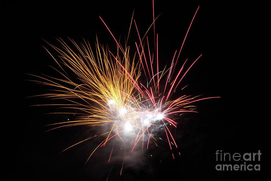 Diwali, Festival Of Lights Photograph by Soumen Nath Photography