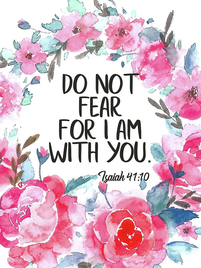 Image result for bible quotes