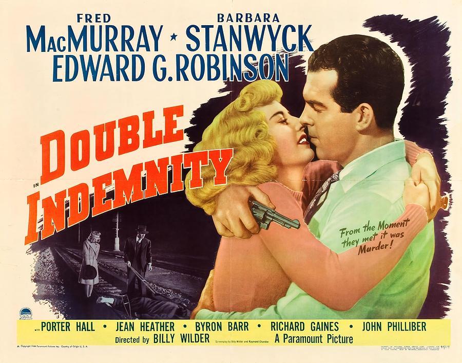 double-indemnity-1944--album.jpg
