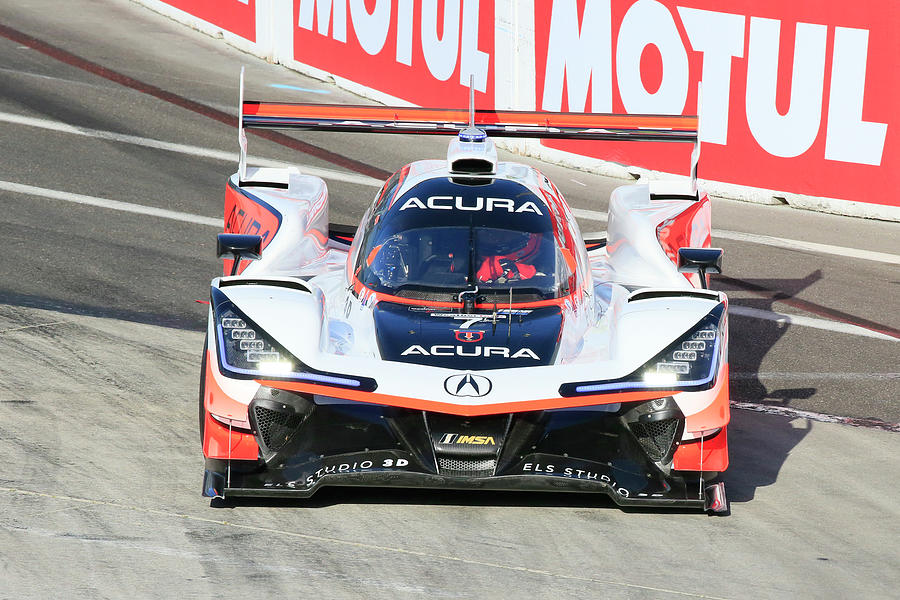 dpi 7 acura photograph by shoal hollingsworth pixels