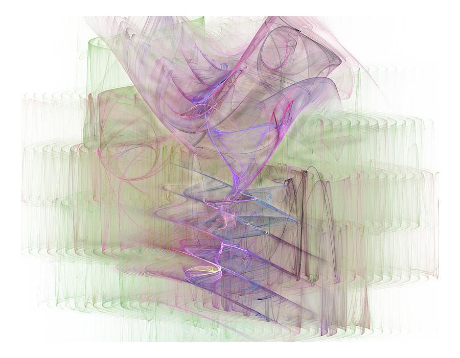 Efflorescense by ILIA