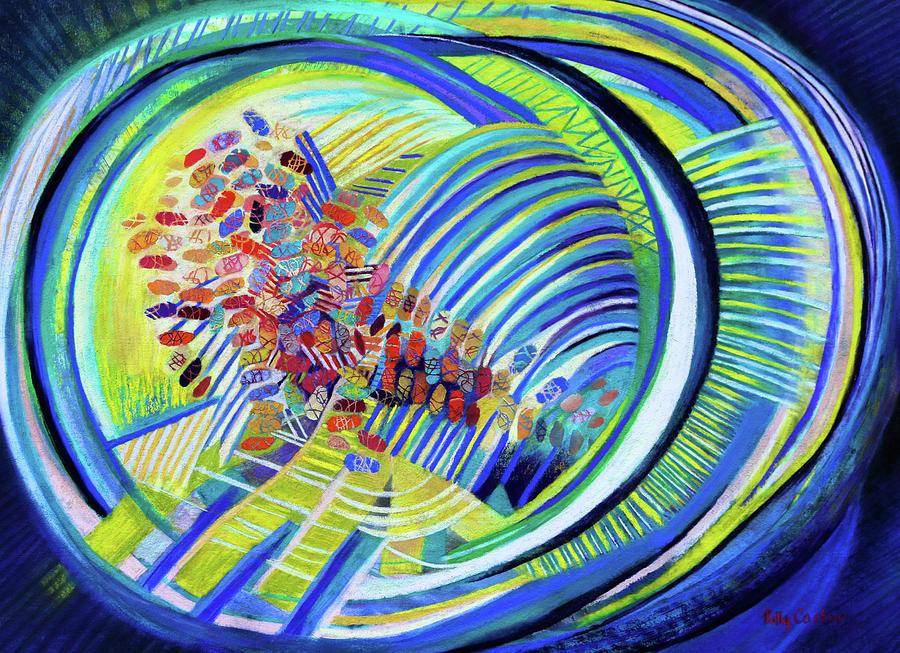 Euphonium by Polly Castor