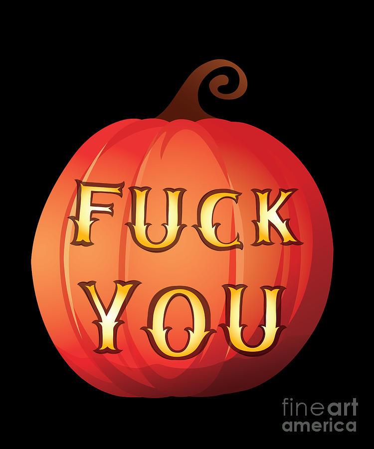 [Image: explicit-halloween-costume-fuck-you-rude...-hicks.jpg]