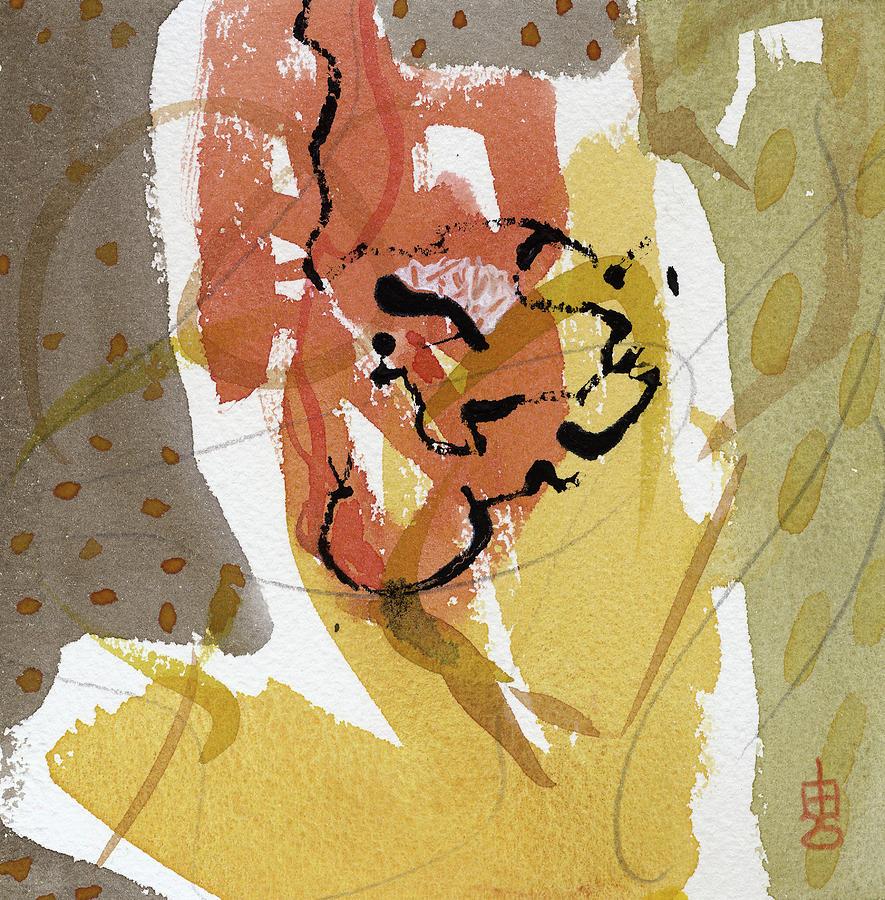 Expressions 8-8 by Lynda Hoffman-Snodgrass