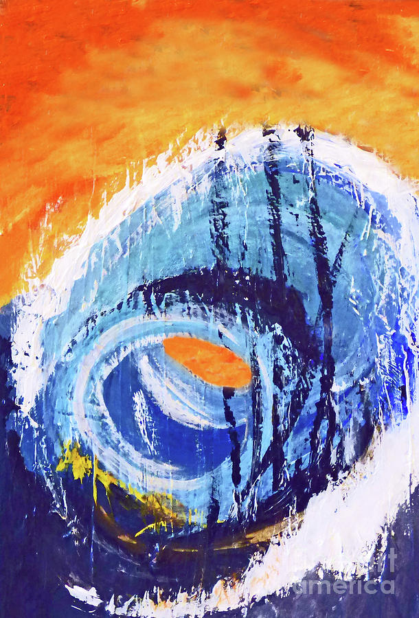 Eye of the Storm 300 by Sharon Williams Eng