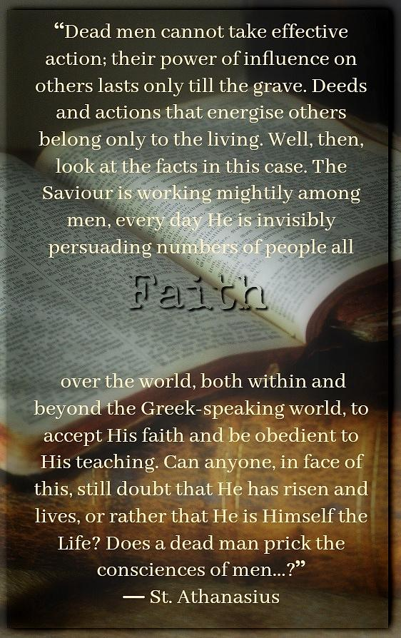 Jesus Photograph - Faith4221 by David Norman