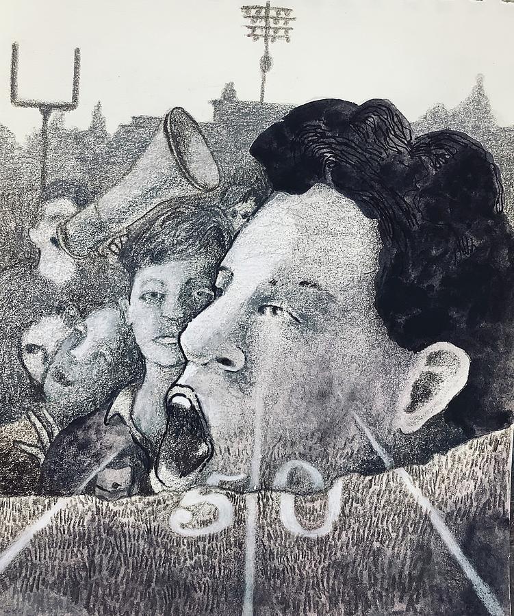 Fandom by James Huntley